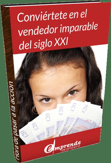 ebook2