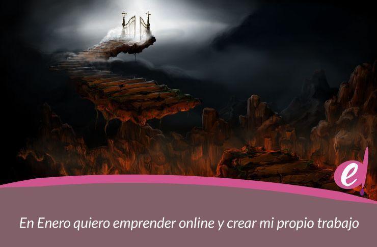 emprender-online