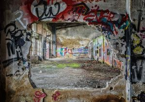 lost-places-1928698_640