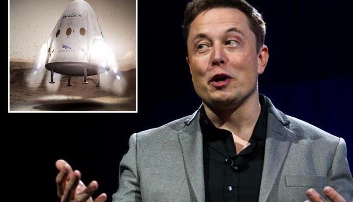 ¿Quién es Elon Musk? El emprendedor visionario que cambiará el mundo