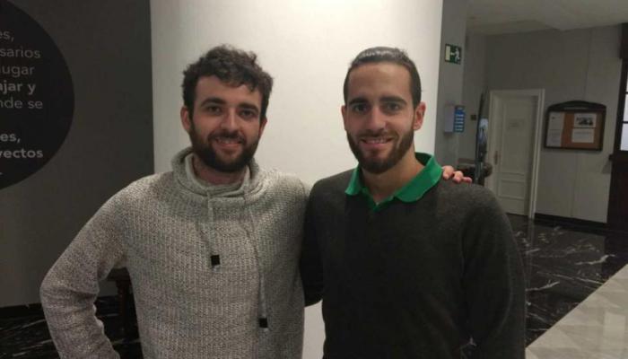 Crónicas del I Congreso de Emprendedores Libres en Soria +100 Asistentes, creado por Emprende Despierto