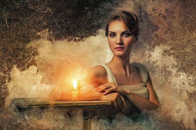 Enciende la luz y brilla