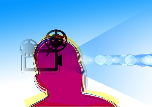Visualización Creativa aplicada a un Negocio Consciente