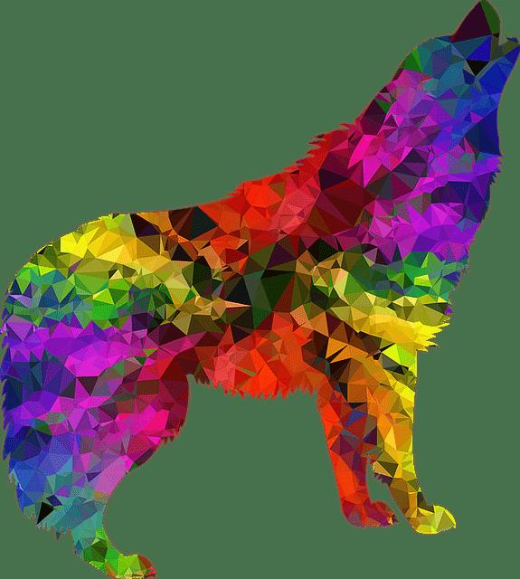 Test de Personalidad Actual – Ovejas y Lobos