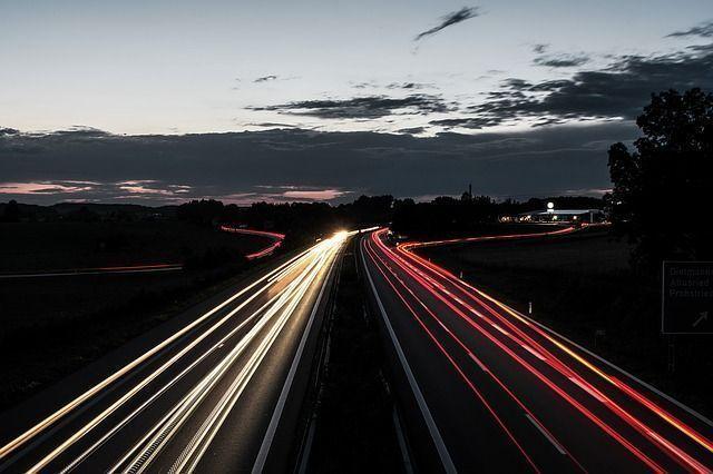 ¿A dónde conduce la autopista de la vida? – Cuento Espiritual