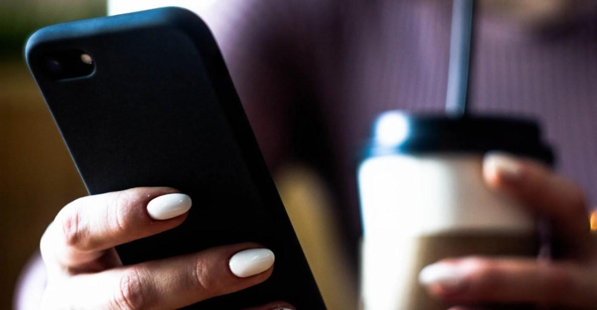 relación social media