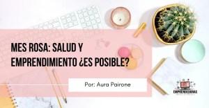 Emprendedoras Digitales de Venezuela