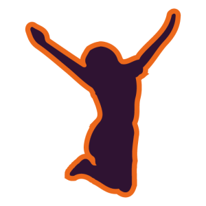 I Congreso de Emprendedores Libres en Soria