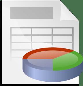 Informe-Emprendedores-Minimalistas-2013-2016