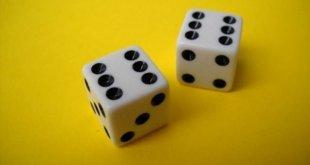 Técnicas de negociación win win