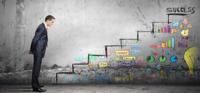 La importancia de establecer metas  EmprendedoresNews