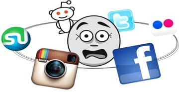socialmedia-addiction5
