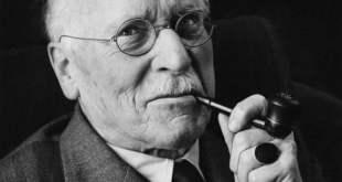 Los tipos de emprendedores, según Carl Jung