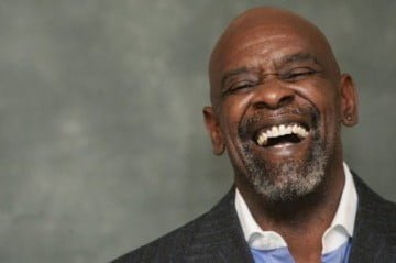 chris-gardner2