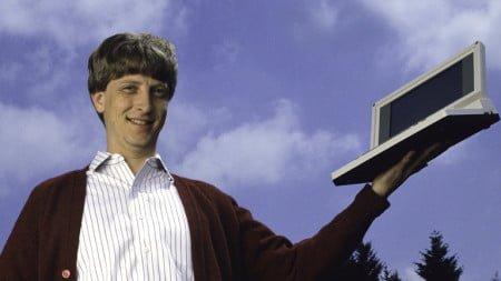 1000509261001_1822909395001_BIO-Biography-28-Innovators-Bill-Gates-115955-SF