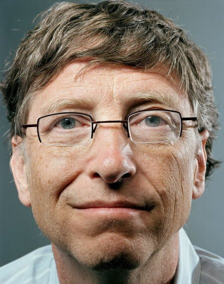 1384_1bill_gates_head_for_print