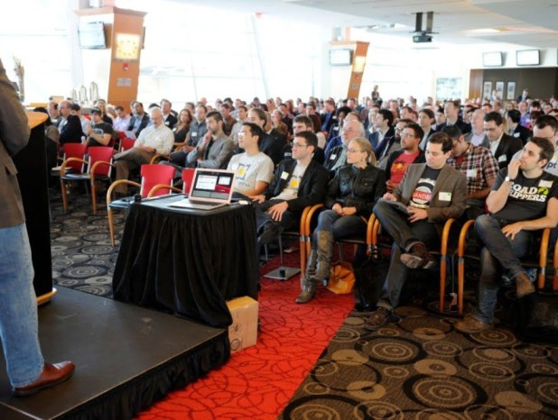 553x368xbrandery-demo-day-crowd-2011-1024x681-jpg-pagespeed-ic-z15zpqxkvn