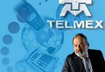 carlos_slim_telmex