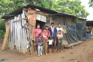 pobrezaok_0