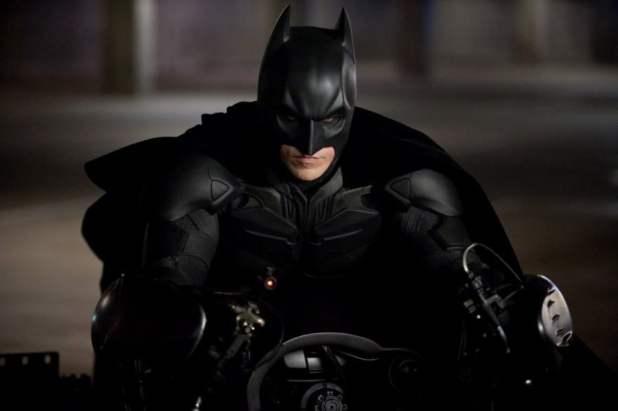 Batman-Dark-Knight-Rises-image-Christian-Bale