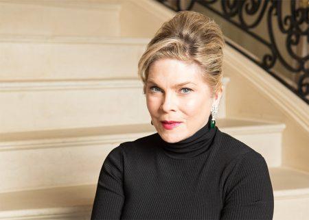 Gail Corder Fischer
