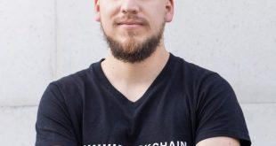 Blockchain Academy México