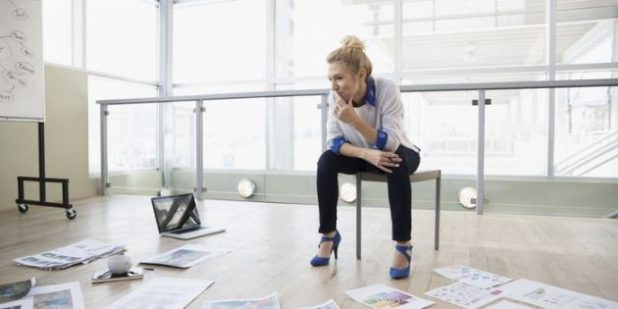 buenos hábitos emprendedores