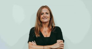 Lorena Pérez, CPO de Talent Garden