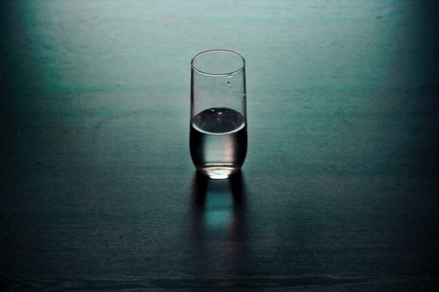 La visión pesimista