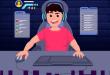 Videojuegos ayudan a potenciar las habilidades profesionales
