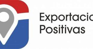 Exportaciones.com.py