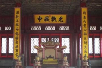 Idiomas y rentabilidad en comercio exterior