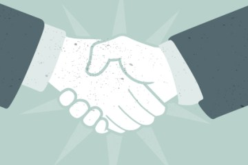 Visión sobre La Asociación Transatlántica de Comercio e Inversión (TTIP)