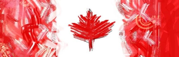 UE – CANADÁ: Acuerdo Económico y Comercial Global (AECG)