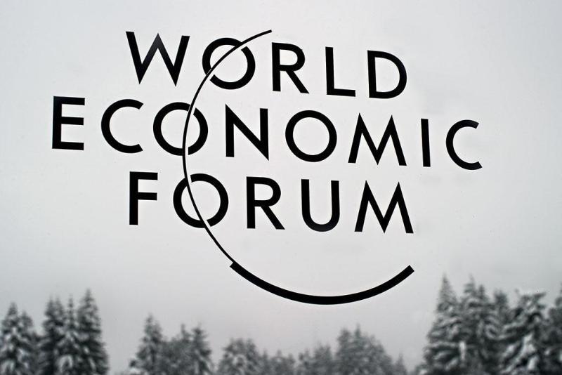 Principales conclusiones del Foro de Davos 2017