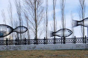 Oportunidades de Negocio e Inversión en Kazajistán