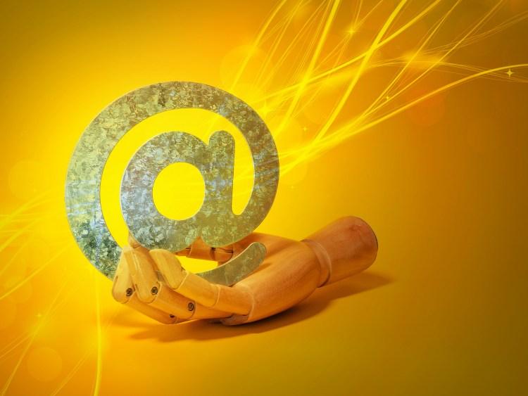 Negocio Web Como evitar que los compradores online abandonen su carrito