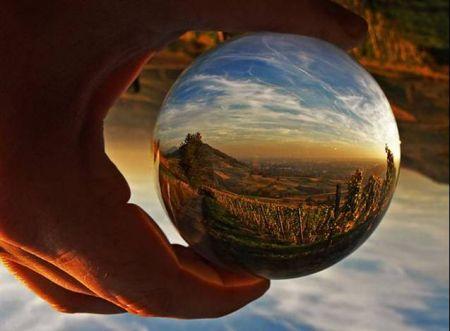Top 10 pronosticos economía mundial 2018
