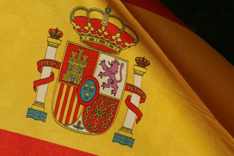 España alcanzó cifras record de comercio internacional en 2017