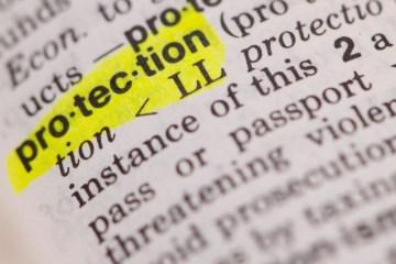 Prepárese para la RGPD: privacidad, consentimiento, valor