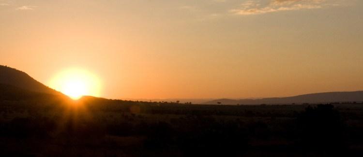 Tanzania: desarrollo y oportunidades