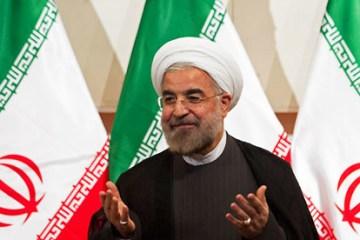 Irán impulsa sus exportaciones de petróleo a China