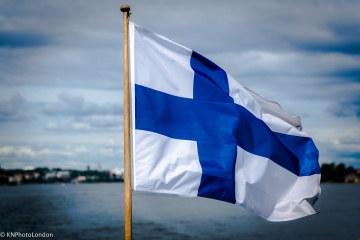 Finlandia, único país capaz de controlar la cadena de producción de baterías