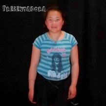 Qinghui Yu