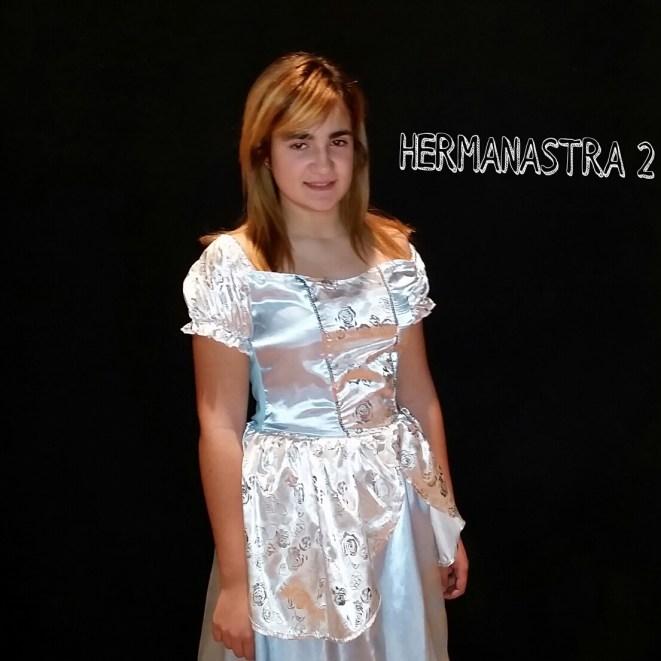 Diandra Barchín
