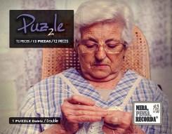 puzle-costurera-cosidora-dona-mujer