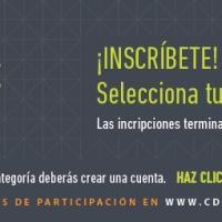 Oportunidad para Proyectos de Alto Impacto en México