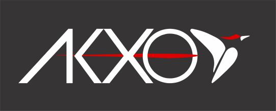 Akxo-logo1.2B