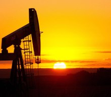 Will the Oil Gut Kill Chevron and other oil companies?