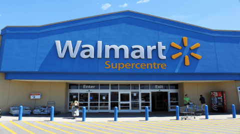 Is Walmart the Best Value Investment in Retail?
